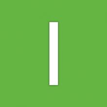 Аватар пользователя РиэлтБай -