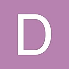 Аватар пользователя О.Е. Долинина