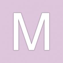 Аватар пользователя mosina-2011_12475
