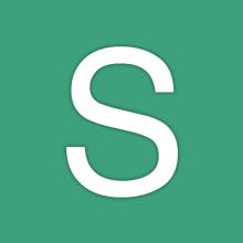 Аватар пользователя Shapki-1_12700