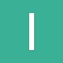 Аватар пользователя info_12801