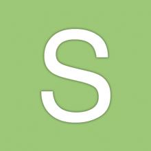 Аватар пользователя sckameikin_12838