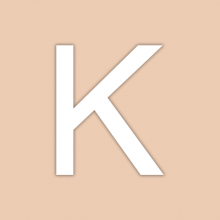 Аватар пользователя Денис Карпенко