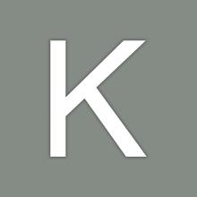 Аватар пользователя Валерия Клицунова
