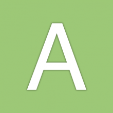 Аватар пользователя Цімох Акудовіч