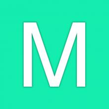 Аватар пользователя Александра Маньякова