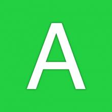 Аватар пользователя Александр Акулич