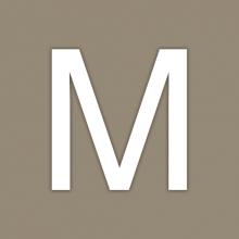 Аватар пользователя Мирослав Михайлюк