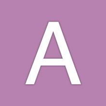 Аватар пользователя Алексей Андреюк