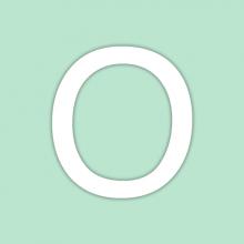Аватар пользователя Ромуальд Осос