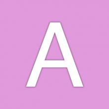 Аватар пользователя Сергей Атаев