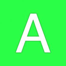 Аватар пользователя Леонид Аускерн