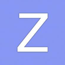 Аватар пользователя Ядвига Жарновецка