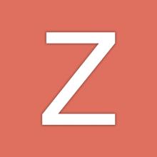 Аватар пользователя Виталий Зизов