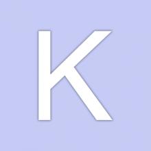 Аватар пользователя Валерий Коваленко