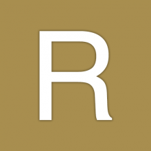 Аватар пользователя Раиса Рымашевская