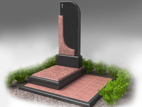 купить памятник в барнауле бресте