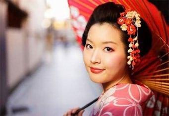 Качественные японские биодобавки для похудения