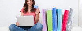 Онлайн-гипермаркет amd.by