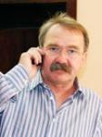 Аватар пользователя Николай Черношей