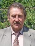 Аватар пользователя Николай Журавков