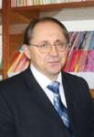 Аватар пользователя Дмитрий Лазовский