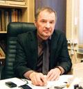 Аватар пользователя Александр Кропотов