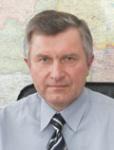 Аватар пользователя Игорь Чернявский