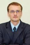 Аватар пользователя Николай Бурсов