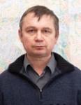 Аватар пользователя Геннадий Лаврецкий