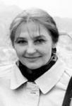 Аватар пользователя Екатерина Лебедева