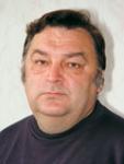Аватар пользователя Игорь Морозов