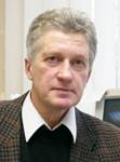 Аватар пользователя Сергей Пинчук