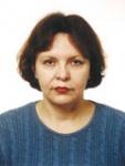 Аватар пользователя Татьяна Рак