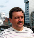 Аватар пользователя Александр Тельцов