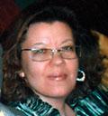 Аватар пользователя Наталья Баранец