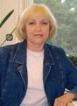 Аватар пользователя Татьяна Бутакова