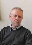 Аватар пользователя Николай Киреев