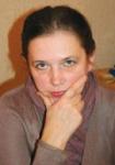 Аватар пользователя Валентина Пригода