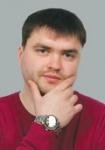 Аватар пользователя Владимир Титов