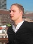 Аватар пользователя Павел Кучуро