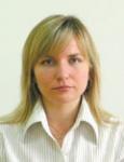 Аватар пользователя Ольга Шкутник
