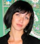 Аватар пользователя Татьяна Титкова