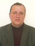 Аватар пользователя Валерий Деркач