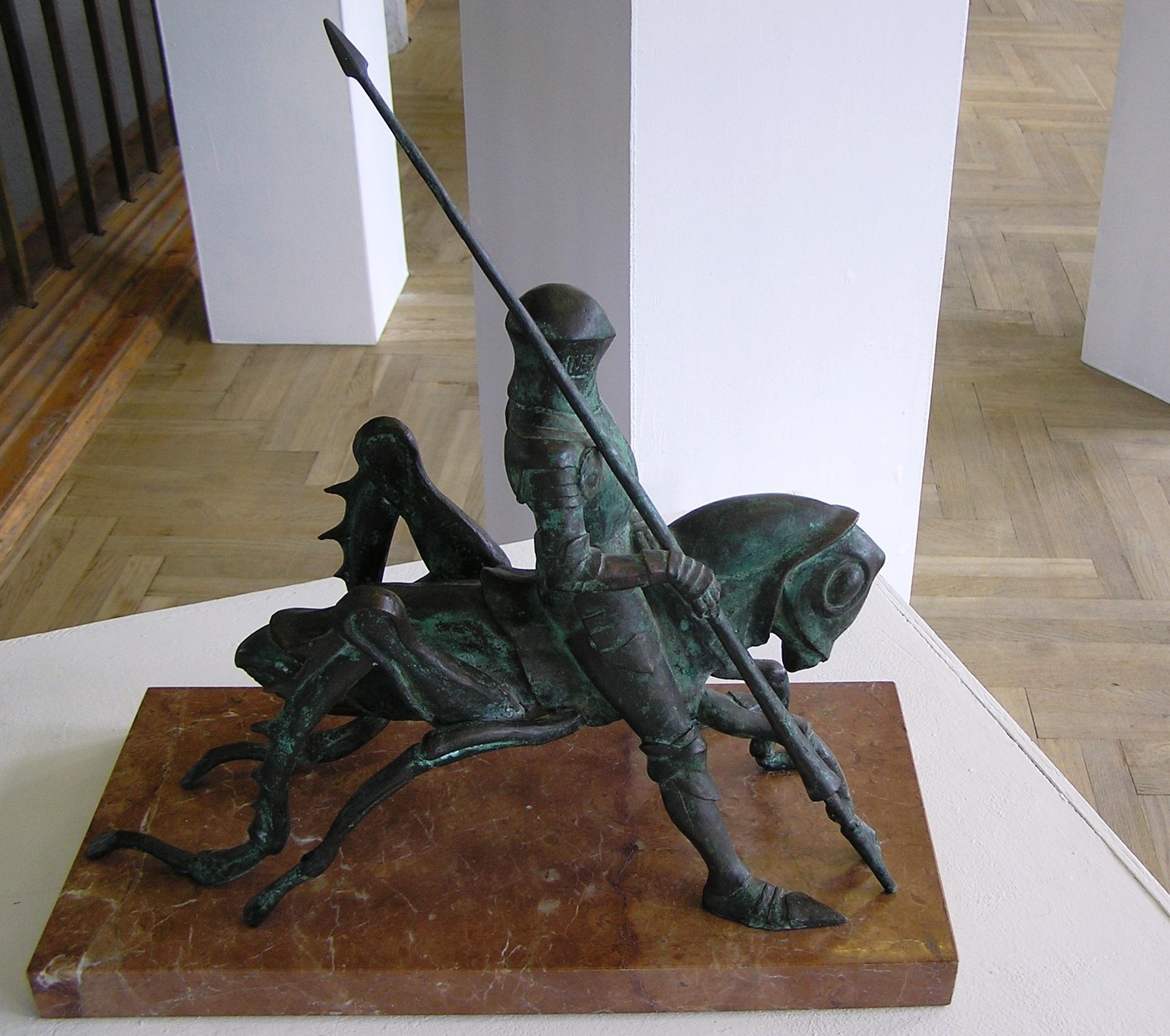 современные скульптуры беларуси с фото стало известно, развод