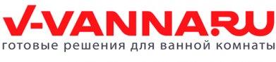 Интернет-магазин сантехники V-VANNA.RU
