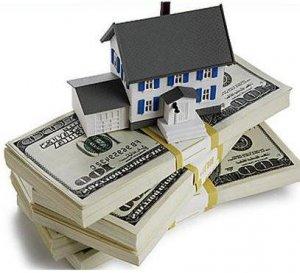 Денежные кредит под залог недвижимости возьму кредит за вас волжский