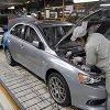 Завод по выпуску легковых автомобилей совместно с китайской Geely построят в Бел