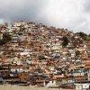 Беларусь построит в Венесуэле домостроительный комплекс, который будет включать