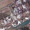 Строительство эксперементального ядерного реактора возобновилось в КНДР